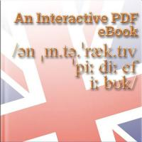 Sounds British, An Interactive British IPA Chart PDF eBook