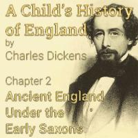 Study Pack 2 - Ancient England Under the Early Saxons
