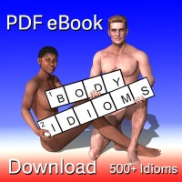 Body Idioms - PDF eBook