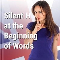 Silent H at the Beginning of Words